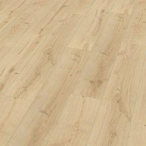 Sàn gỗ Đức WINEO XLV4 LA144