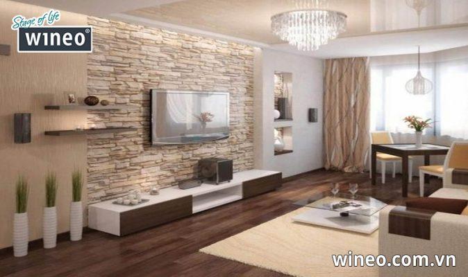 Cách lựa chọn sàn gỗ công nghiẹp Đức chất lượng, giá tốt